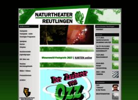 naturtheater-reutlingen.de