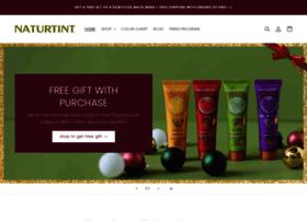 naturtintusa.com