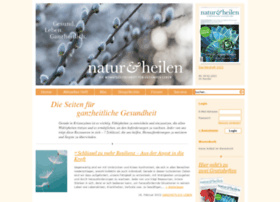 naturundheilen.de