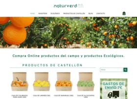 naturverd.com