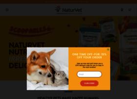 naturvet.com