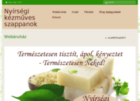 naturvilagweb.hu