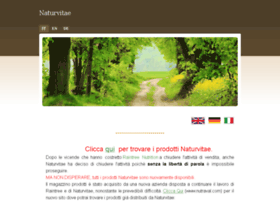 naturvitae.com
