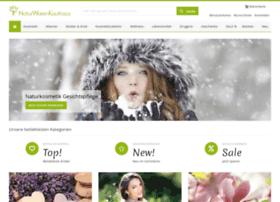 naturwarenkaufhaus.de