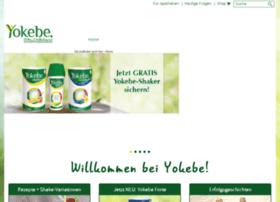 naturwohl-pharma.de