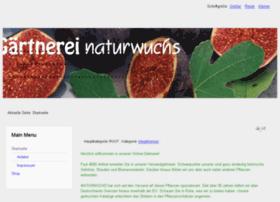 naturwuchs.de