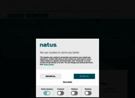 natus.com