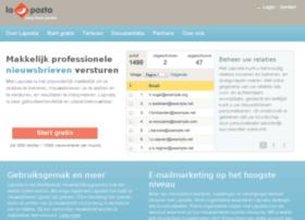 natuurlijk-reizen.email-provider.nl