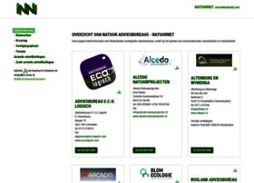 natuurnet.nl