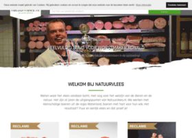 natuurvlees.nl