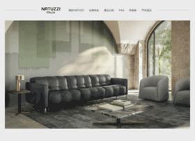 natuzzi.com.tw