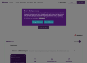 natwestmentor.co.uk