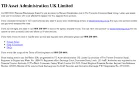 natweststockbrokers.co.uk