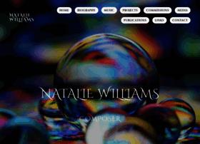 natworksmusic.com