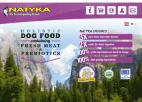 natyka.info