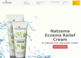 natzema.com