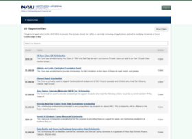 nau.academicworks.com