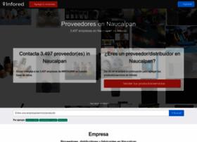 naucalpan.infored.com.mx