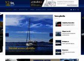 naucat.com