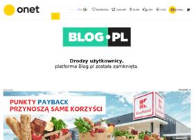 nauczycieltrocheinaczej.blog.pl