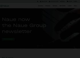 naue.com