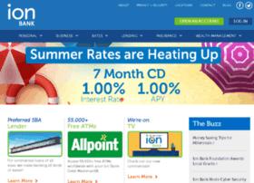naugatucksavingsbank.com