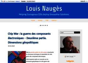 nauges.typepad.com