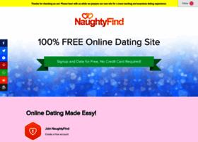 naughtyfind.com
