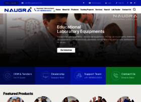 naugraexport.com