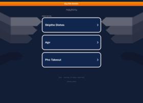 nauhi.ru