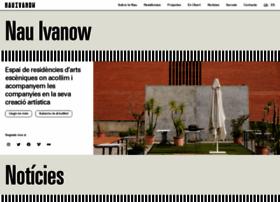 nauivanow.com