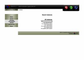 nauka.pap.com.pl