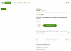 nauka24.com.pl