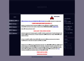 naukajazdy-miromix.pl