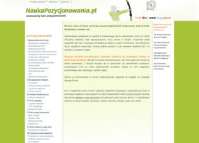 naukapozycjonowania.pl