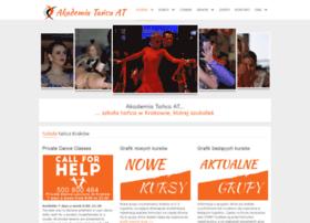 naukatanca.com