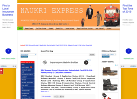 naukriexpress.blogspot.in
