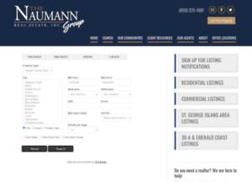naumanngroup.idxbroker.com