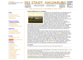 naumburg.name
