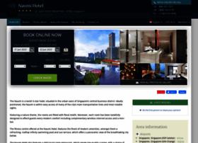 Naumi-singapore.hotel-rv.com