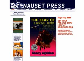 nausetpress.com