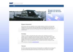 naut-watersport.nl