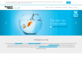 nauta.nl