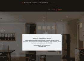 nautahomedesigns.com