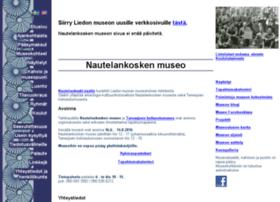 nautelankoski.net