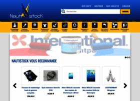 nauti-stock.com