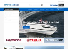 nautic-service.net