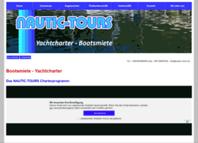 nautic-tours.de