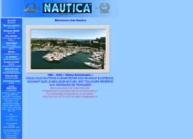 nautica.fr