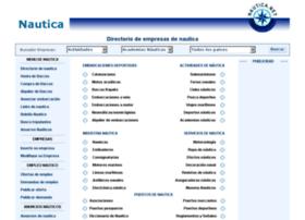 nautica.net